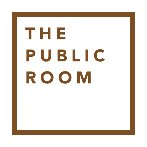 THE PUBLIC ROOM