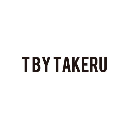 TBYTAKERU