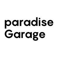ParadiseGarage