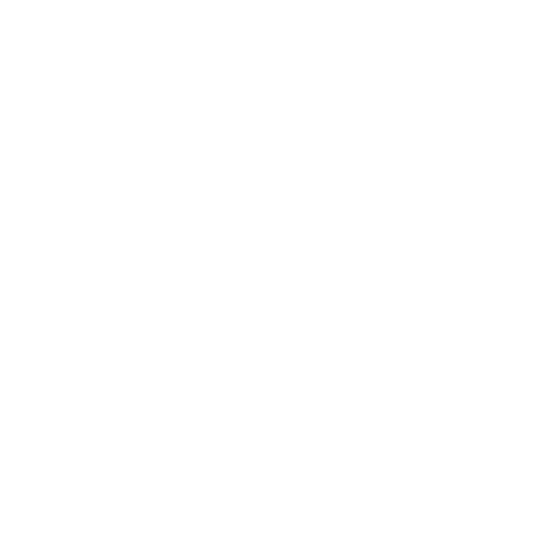 goodpreview